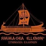 Simmachia